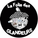 Glands Logo