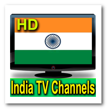 India Live TV All Channels APK