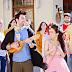 Oh Humsafar Song First Look | Neha Kakkar, Himansh Kohli