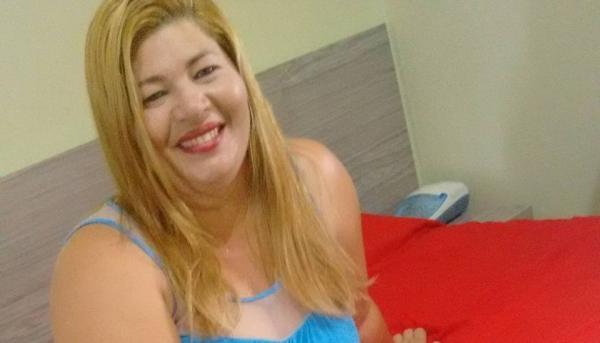 Resultado de imagem para Vereadora Jucely Arrais