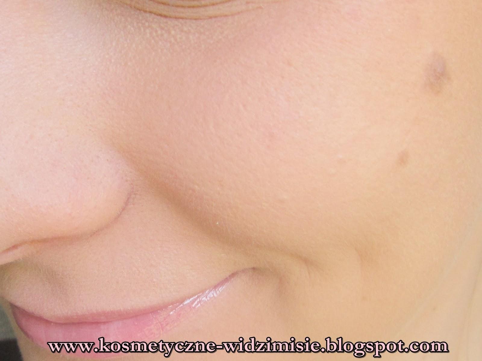 b8cdf9fa318a kosmetyczne widzimisię   Sephora Matujący puder w kompakcie 8h