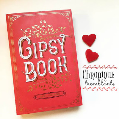 http://www.alexbouquineenprada.com/2018/02/the-gipsy-book-sophie-de-mullenheim.html