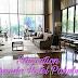 Review Veranda Hotel Pakubuwono, Jakarta Selatan
