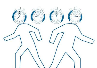 Pahami Dampak,Bahaya Begadang Bagi pria Yang dapat menurunkan Berat Badan