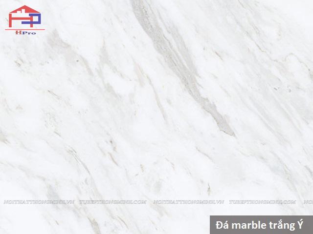 kinh-nghiem-mua-mat-da-tu-bep-da-nhan-tao-marble-trang-y