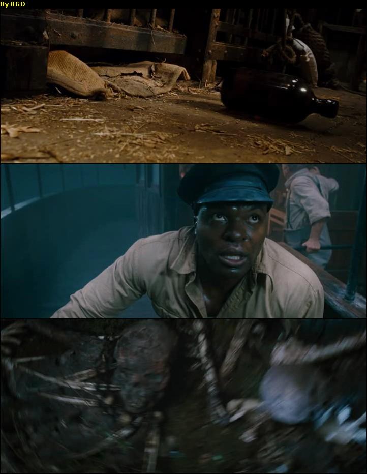 K1ng.K0ng s - Filme King Kong - Dublado Legendado