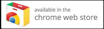 Download Black Menu for Google™ dal Chrome Web Store