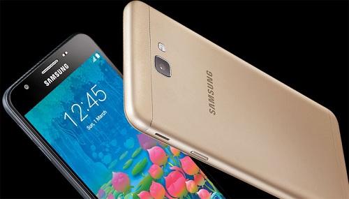 سامسونج تستعد لإصدار Galaxy J2 Pro 2018 ونسخة جديدة من J5 Prime