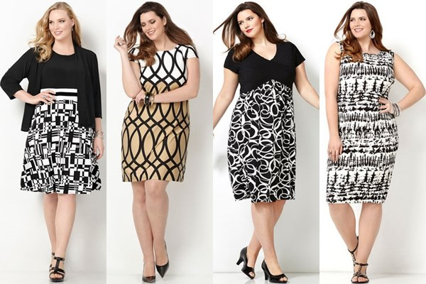 Summer Wedding Guest Dresses Plus Size