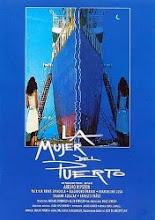 La mujer del puerto (1990) [Latino]