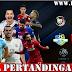 Jadwal Pertandingan Bola 7 - 8 Desember 2018