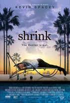 Watch Shrink Online Free in HD