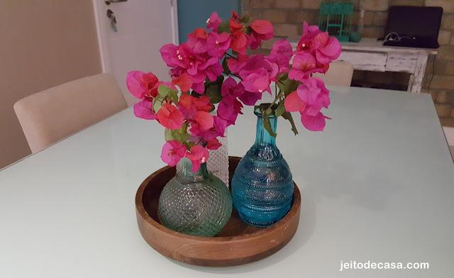 primavera-buganvilia-na-decoração