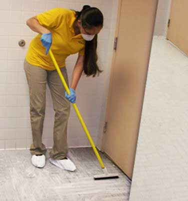 Bathroom Cleaning Services in Gurgaon