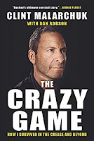 https://www.amazon.com/Crazy-Game-Survived-Crease-Beyond-ebook/dp/B00ICNM0MS/ref=cm_cr_arp_d_product_top?ie=UTF8
