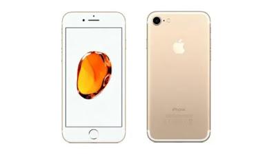 फ्लिपकार्टवर आयफोन 7 25,000 रुपयांमध्ये उपलब्ध आहे, परंतु आपण ते खरेदी करा