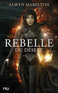 http://lachroniquedespassions.blogspot.fr/2016/07/rebelle-du-desert-d-alwyn-hamilton.html