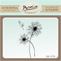 http://www.papelia.pl/stempel-gumowy-dmuchawce-p-1178.html