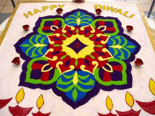 Rangoli designs images