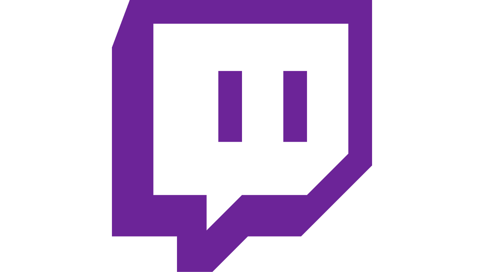 Watch livestream gaming videos Esports and any IRL broadcast on your Android device! Stream your favorite MMO RPG strategy and FPS games for PS4 PC
