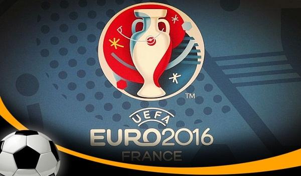LIVE SCORE EURO: Hasil Swiss vs Polandia Prediksi Skor dan Jadwal Piala Eropa 2016 RCTI
