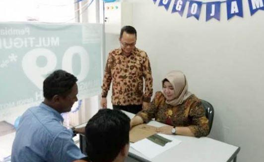 Alamat Lengkap Dan Nomor Telepon WOM Finance Lampung