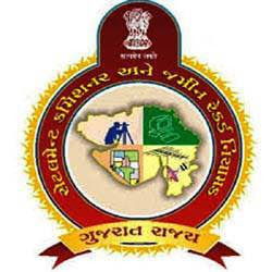Settlement Commissioner & Director of Land Records (SCNDLR) Gandhinagar Law Officer Recruitment 2017