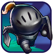 Warrior Rush Apk