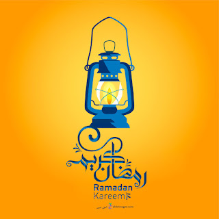 فانوس رمضان 2018