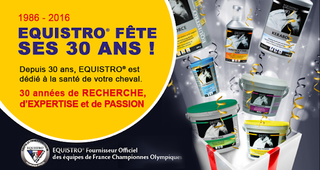http://www.equistro.fr/EQUISTRO30ans