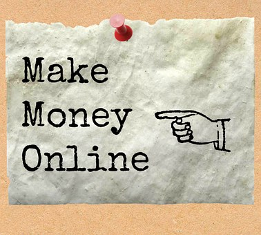 Step by step instructions to Make Money Online Without Paying Anything 2019-NOORTIME