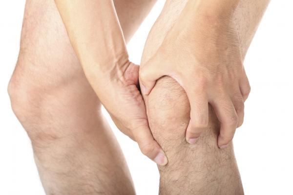 Obat Penyakit Tradisional Nyeri Dislokasi Sendi Lutut