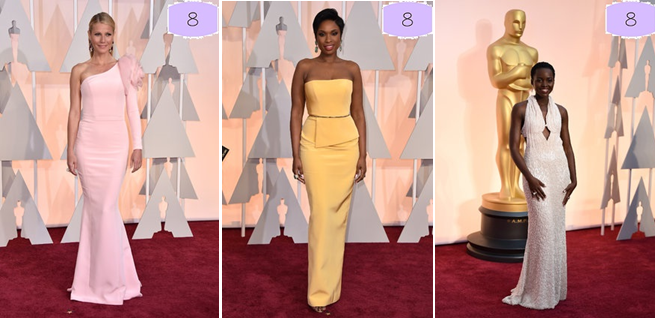 alfombra roja Oscar 2015 (2)