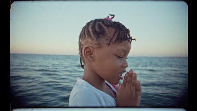 Black Mother image