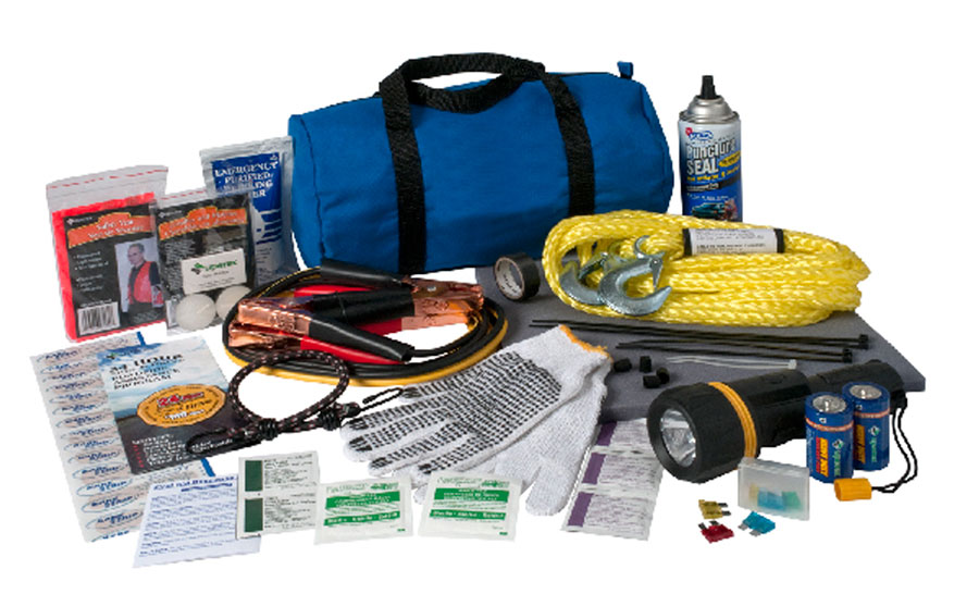 where to buy roadside emergency kit in manila