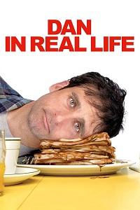 Watch Dan in Real Life Online Free in HD