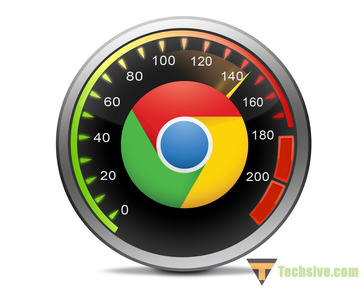 How to Speed up Google Chrome browser on Windows