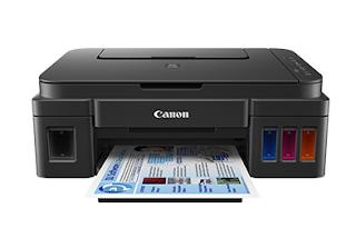 http://www.printerdriverupdates.com/2017/06/canon-pixma-g3800-driver-software.html