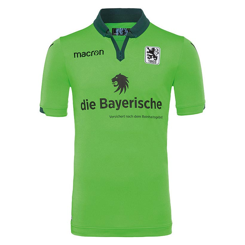 1860-munich-17-18-away-kit-1.jpg