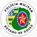 Autor de homicídio no estado do Maranhão é preso em Águas Lindas de Goiás