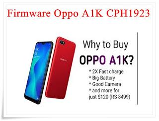 Firmware%2BOppo%2BA1K%2BCPH1923.jpg