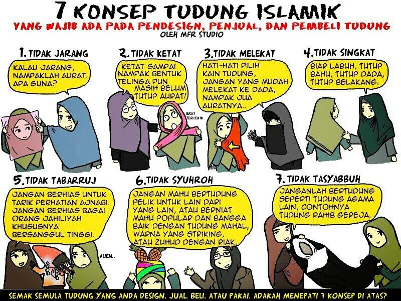 muslimah hina tertatih menuju redha allah muslimah yuk