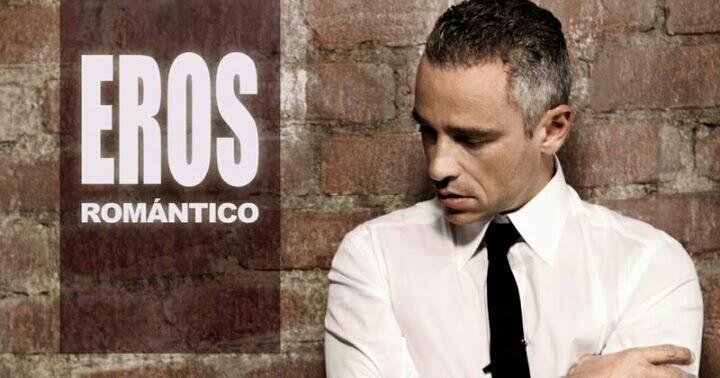Descargar Discografia Completa De Eros Ramazzotti [18