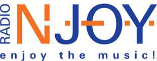 Online Radio N Joy