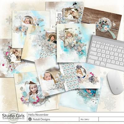 http://shop.scrapbookgraphics.com/hello-november-quick-pages.html