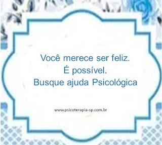 Psicologa que Atende Omint em São Paulo