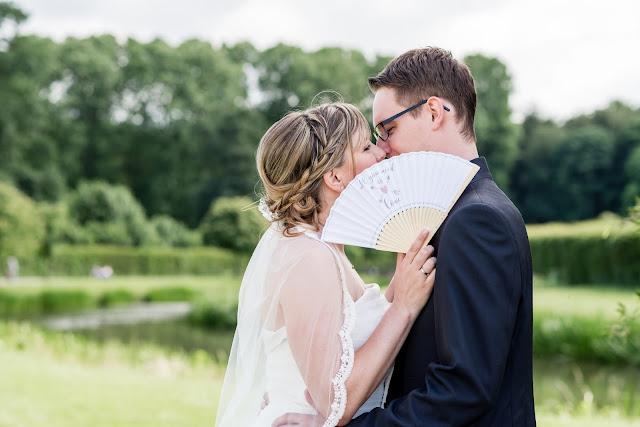 Hochzeitsfotos Monheim