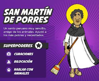 https://4.bp.blogspot.com/-MVUkemhkmeI/V1zb-B1pvRI/AAAAAAAALCQ/zztJHn-k5LsVorOJDzHSbWVyoEeW6P_tQCLcB/s1600/Santos-Superheroes7.png