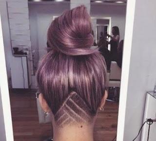 Triangular Style