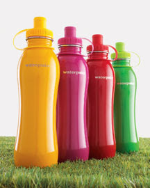 neiman-marcus-water-bottles